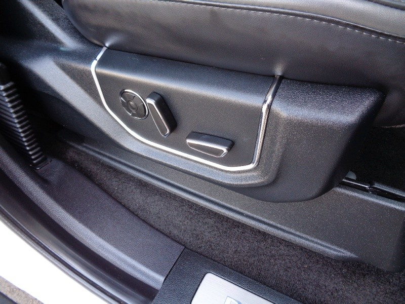 Ford F-150 Platinum SuperCrew Loaded 2016 price $29,995