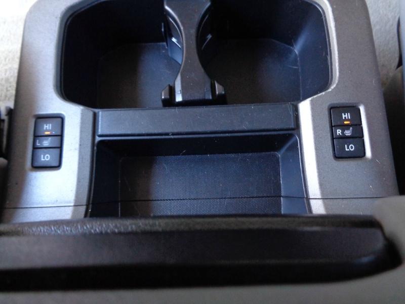 Toyota Sequoia Platinum NAV TV/DVD 4WD 2010 price $12,495