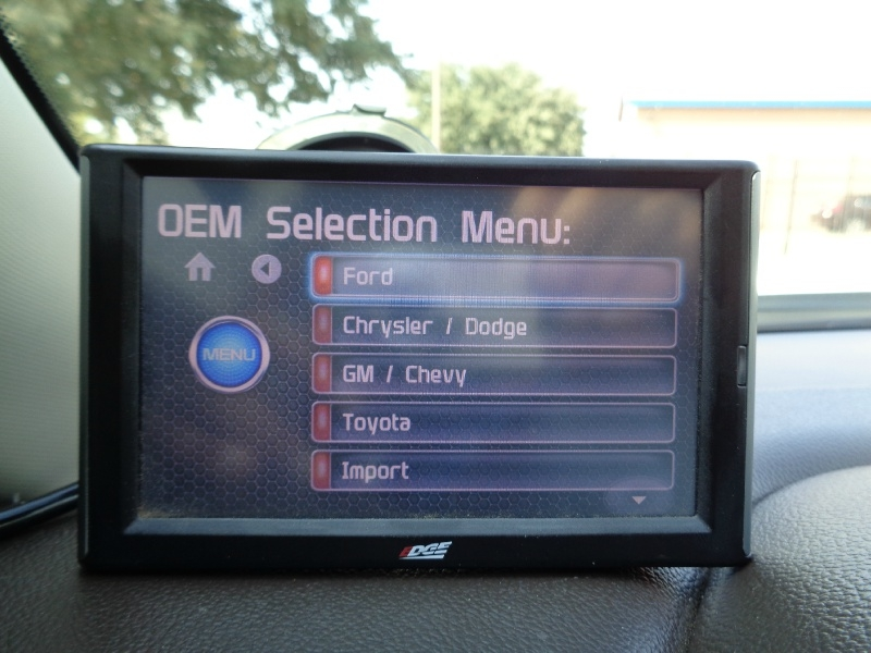 GMC Sierra 2500 SLT Z71 Diesel 4WD 2015 price $36,995