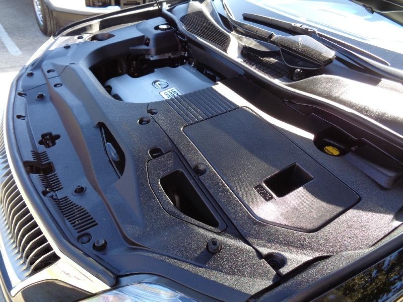 Lexus RX 450h Navigation 2010 price $13,495