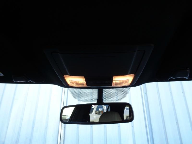 Ford Explorer XLT Loaded 2017 price $19,495