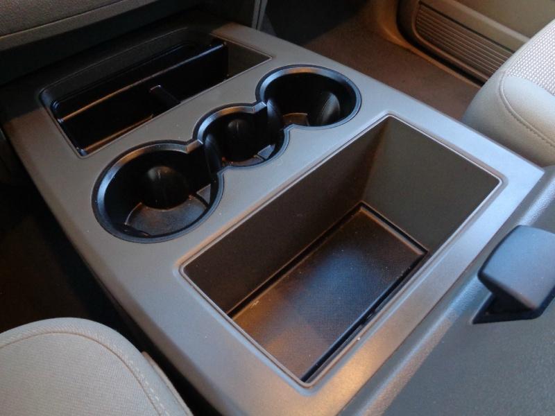 Dodge Ram 2500 SLT Quad Diesel 4WD 2007 price $18,995