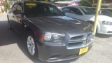 Dodge Charger 2013