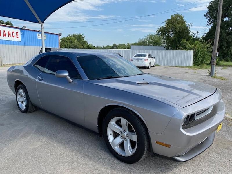 Dodge Challenger 2013 price Call Dealer