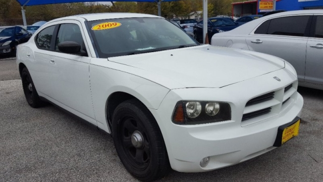 2009 dodge charger 4dr sdn police rwd inventory luxury. Black Bedroom Furniture Sets. Home Design Ideas