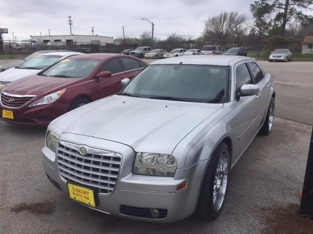 Inventory Luxury Auto Inc Used Car Dealership In Fort