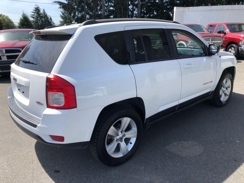Jeep Compass 2013 price $14,888