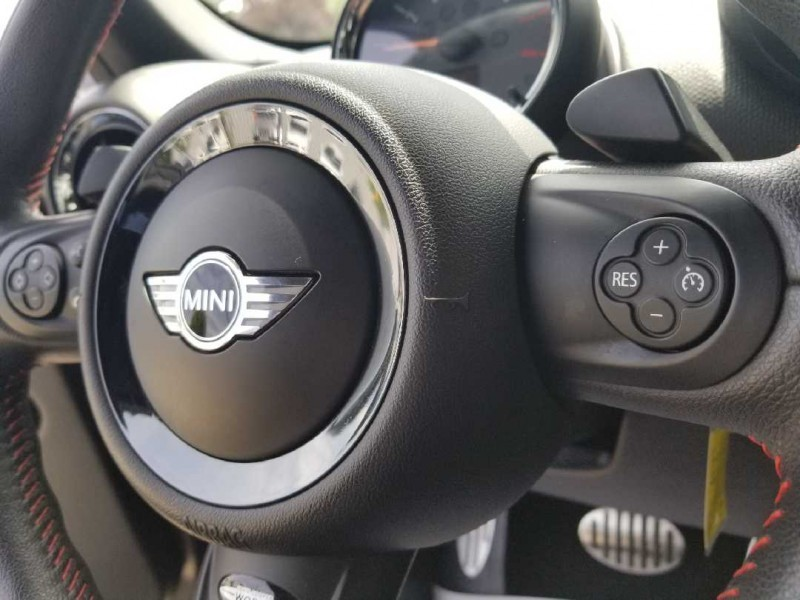 MINI COOPER PACEMAN 2013 price Call for Pricing.