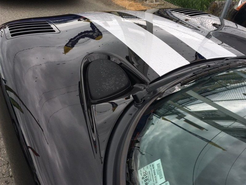 Dodge Viper 1999 price $79,995