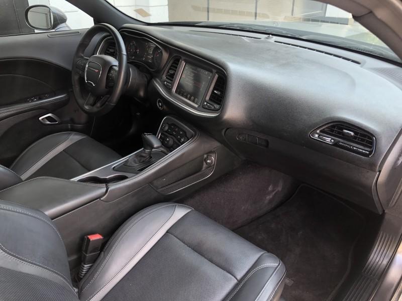 Dodge Challenger 2017 price $34,995