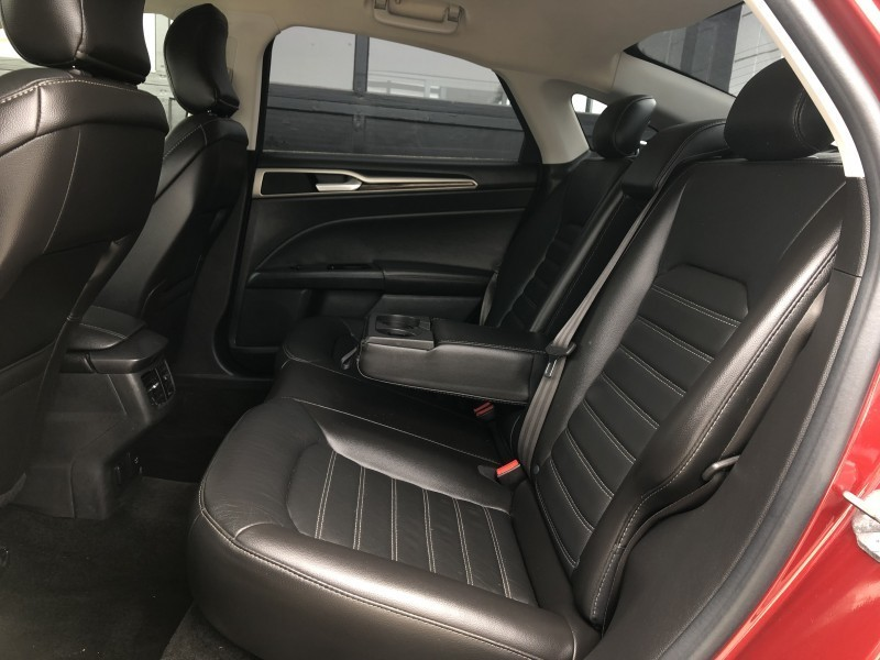 Ford Fusion 2015 price $19,900