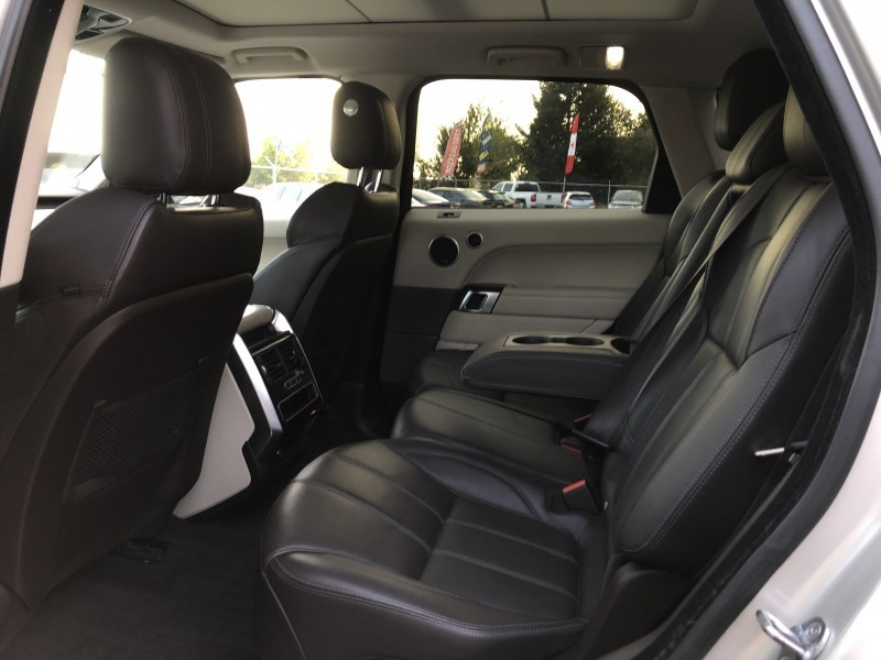 Land Rover Range Rover Sport 2014 price Call for Pricing.