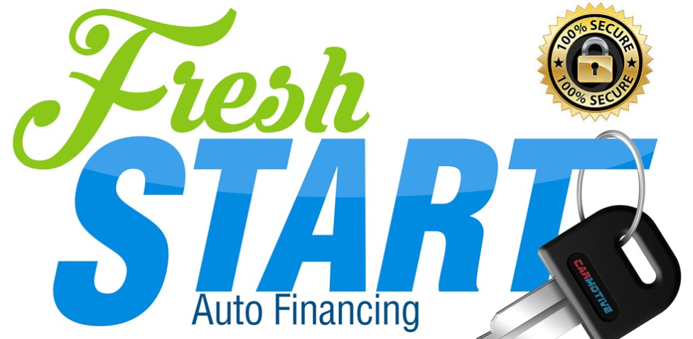 GUARANTEED AUTO CREDIT - APPLY NOW - BAD CREDIT