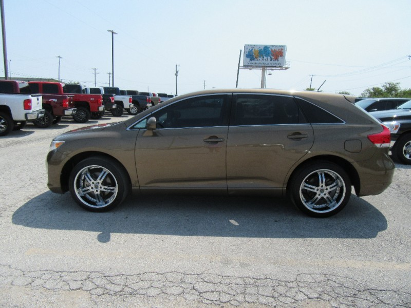 Inventory callahan motor company auto dealership in for Clayton motor co west knoxville tn