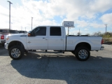 Ford Super Duty F-250 2015