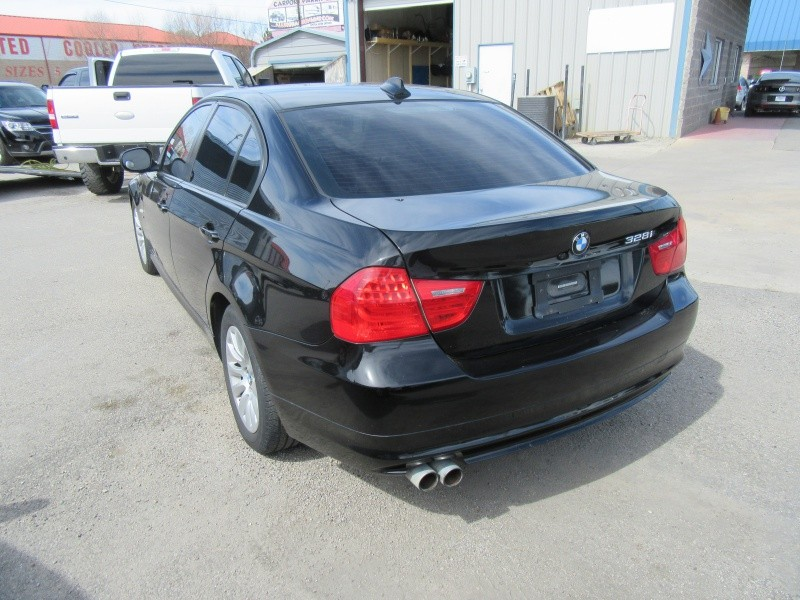 Inventory Callahan Motor Company Auto Dealership In