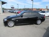 BMW 3 Series 2009