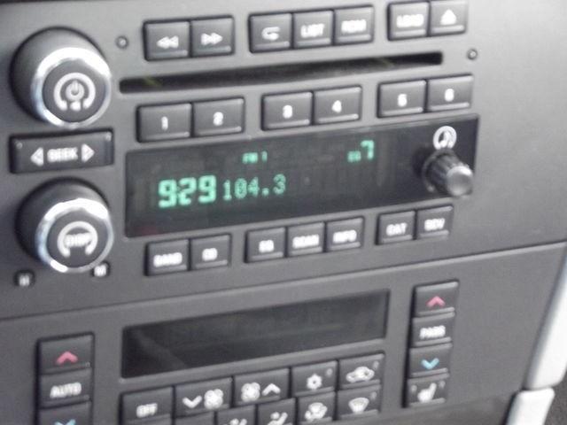 Buick LaCrosse 2006 price $6,995