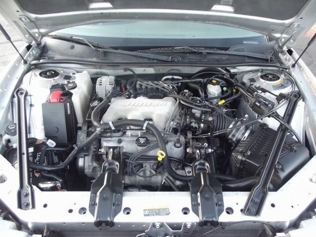 Buick Century 2003 price $4,995