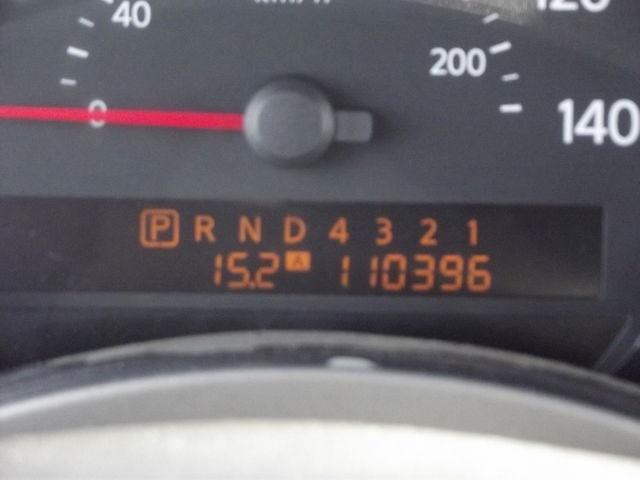 Nissan Titan 2004 price $8,995