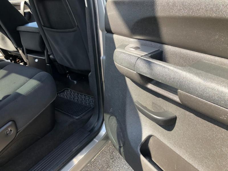 Chevrolet Silverado 1500 2012 price $1,000 Down