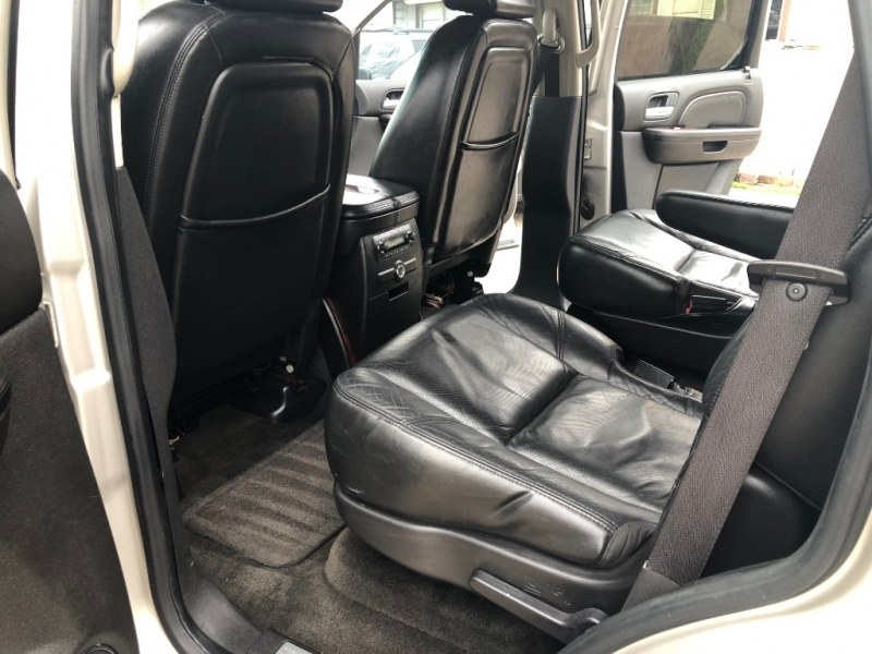 Cadillac Escalade 2008 price $1,000 Down