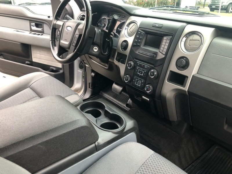 Ford F-150 2013 price $1,000 Down