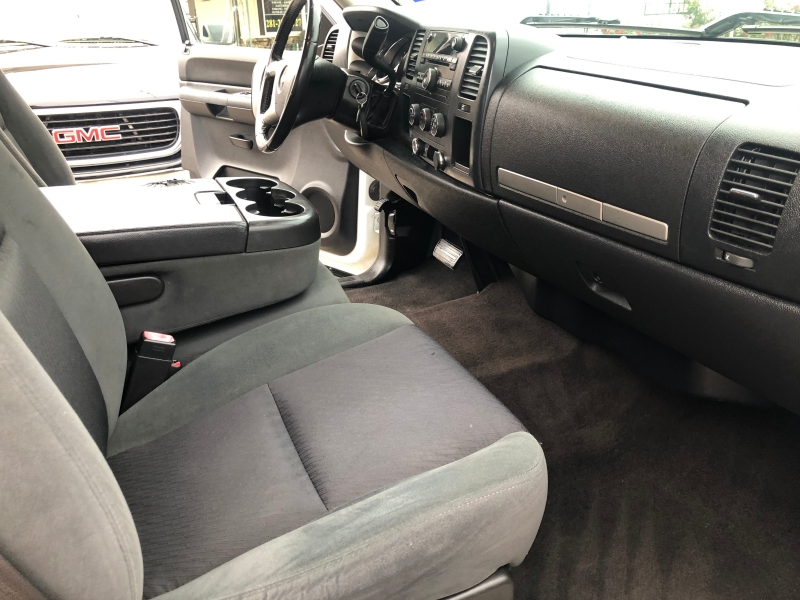 Chevrolet Silverado 1500 2009 price $1,000 Down