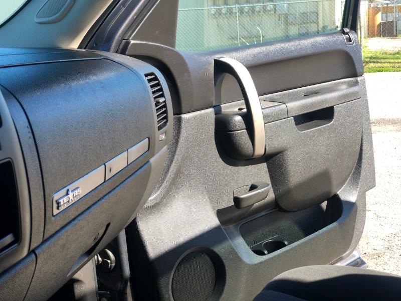 Chevrolet Silverado 1500 2011 price $1,000 Down