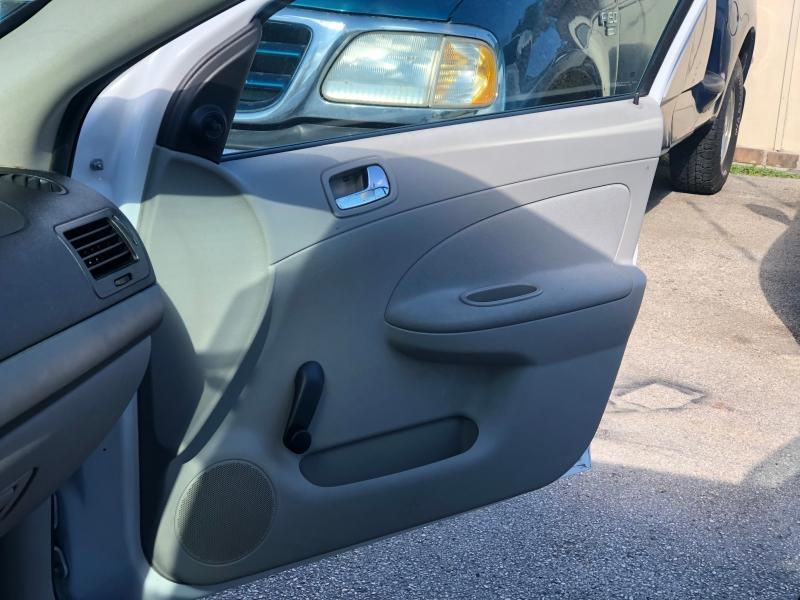 Chevrolet Cobalt 2008 price $800 Down