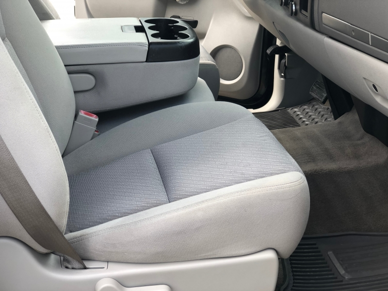 Chevrolet Silverado 1500 2013 price $1,000 Down