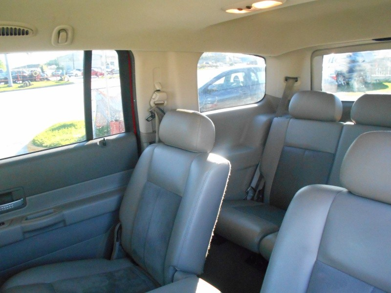 Dodge Durango 2007 price $800 Down