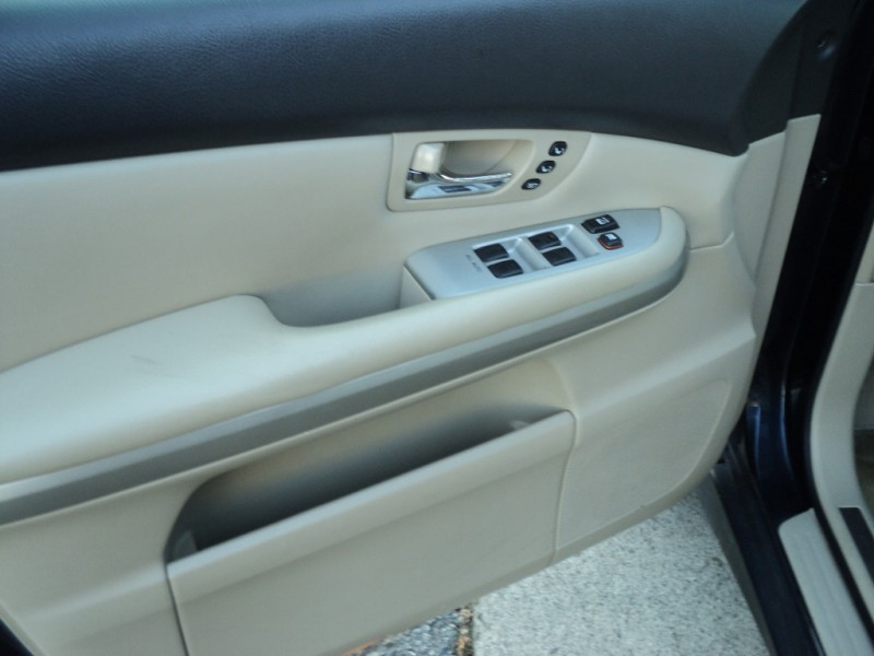 Lexus RX 400h 2006 price $8,950
