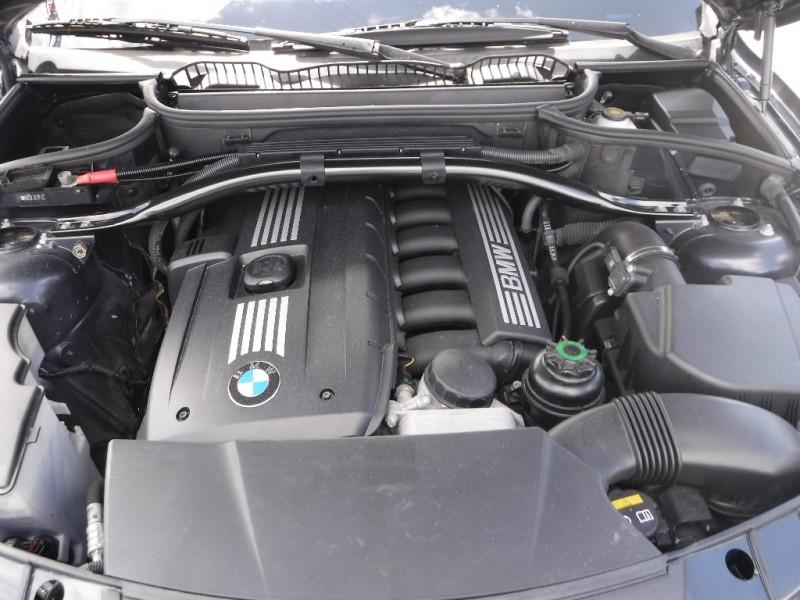 BMW X3 2010 price $8,950