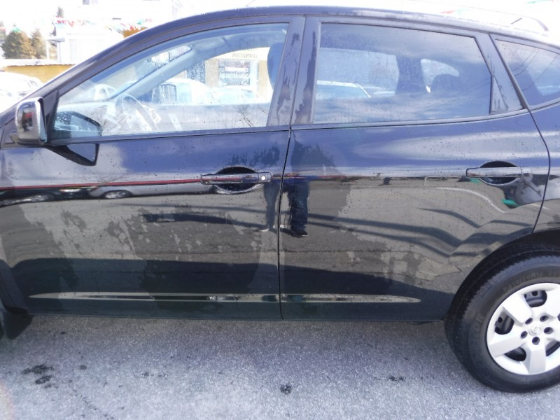Nissan Rogue 2009 price $6,950