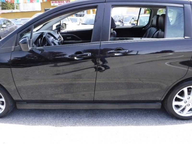 Mazda 5 2012 price $7,800