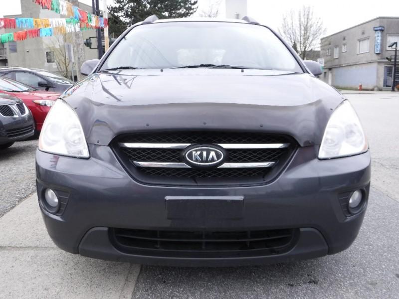 Kia Rondo 2008 price $4,950