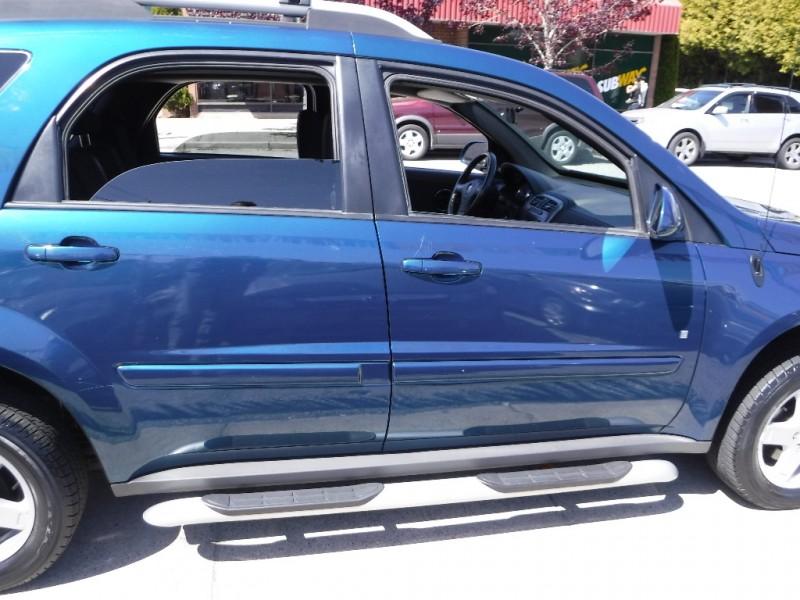 Pontiac Torrent 2006 price $5,800