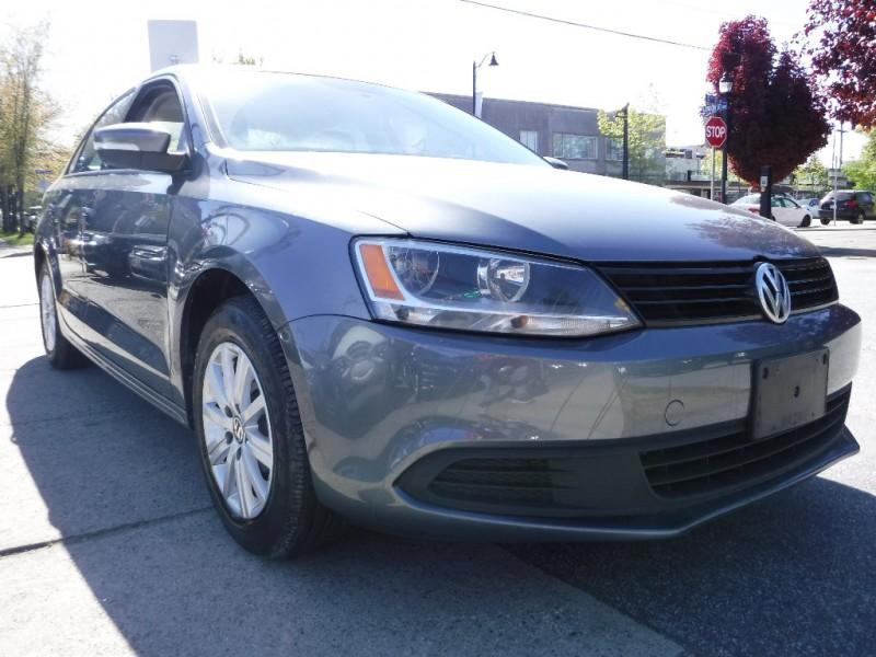 Volkswagen Jetta 2011 price $6,800