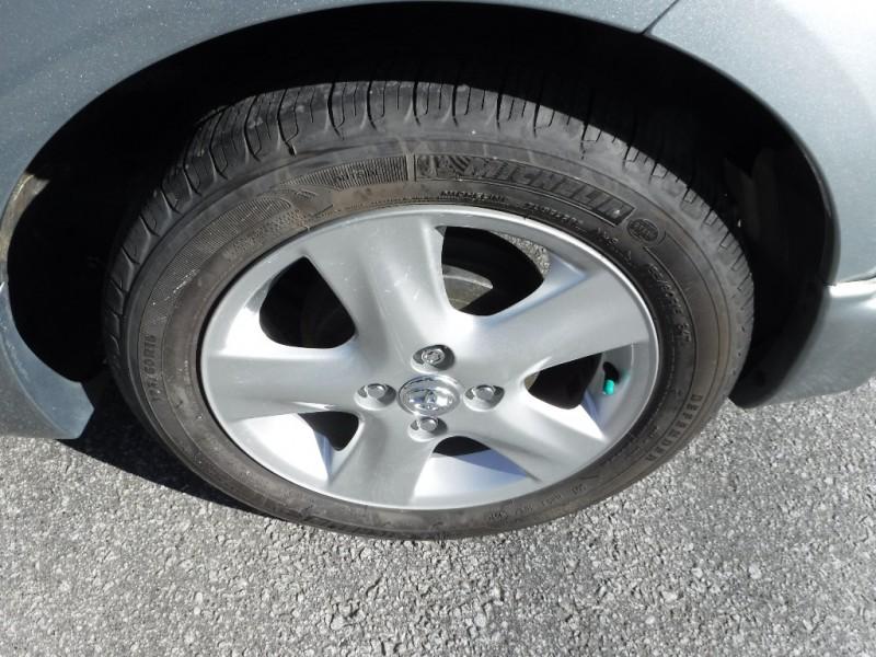 Dodge Caliber 2009 price $4,800
