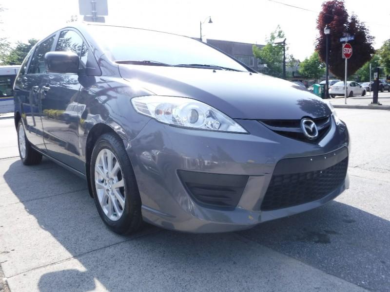 Mazda 5 2010 price $6,950