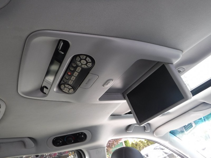 Honda Odyssey 2007 price $5,950