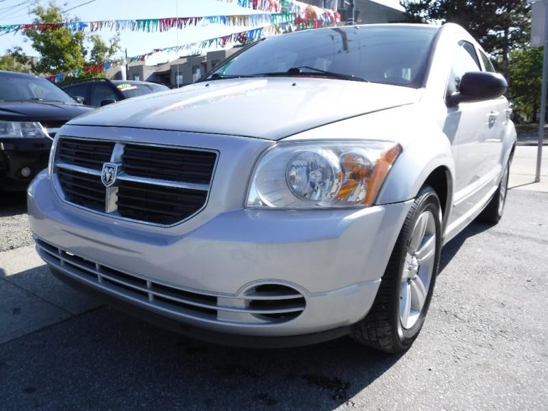 Dodge Caliber 2011 price $6,450