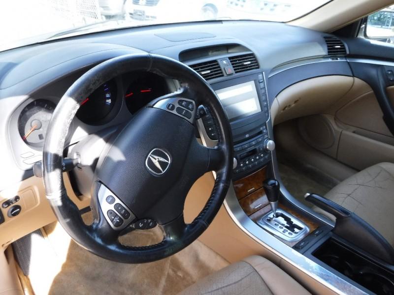 Acura TL 2005 price $5,450