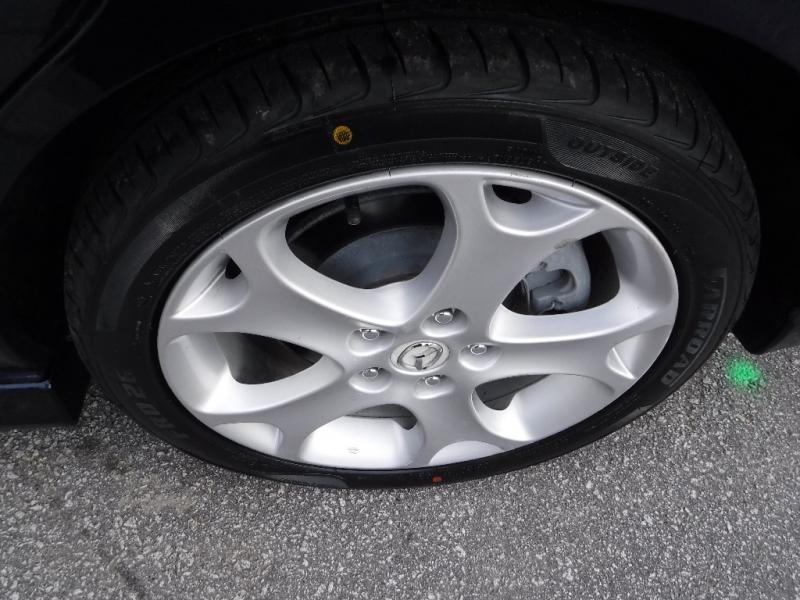Mazda 5 2008 price $5,950