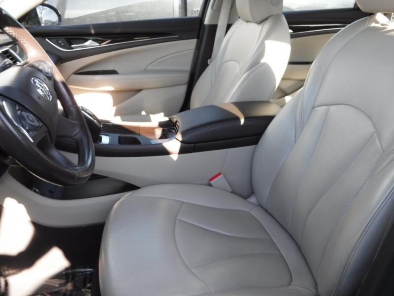 Buick LaCrosse 2017 price $21,000