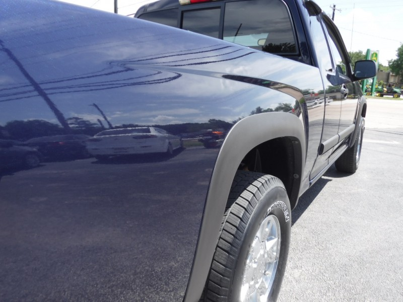 Chevrolet Colorado 2008 price $7,995