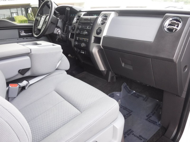 Ford F-150 2014 price $23,000