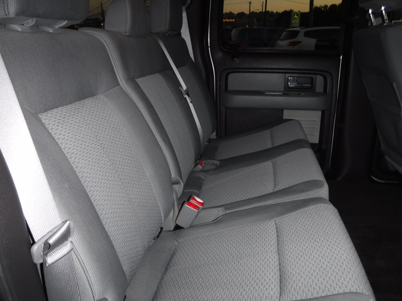 Ford F-150 2013 price $16,000