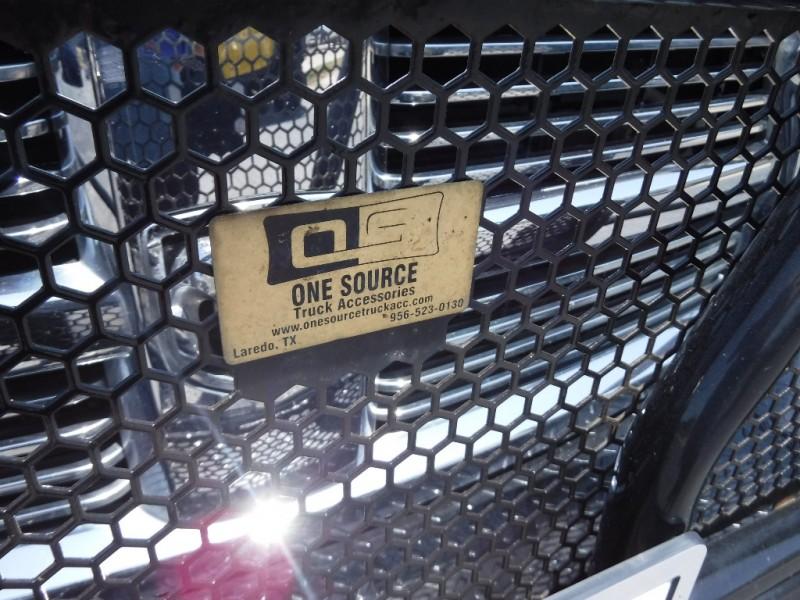 RAM 3500 2012 price $27,800